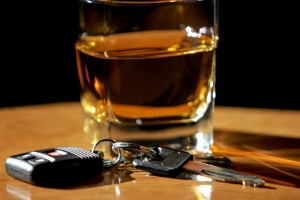 Alcohol Car keys and the need for DUI lawyers